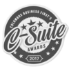 c-suite-award-e1549395904667.png